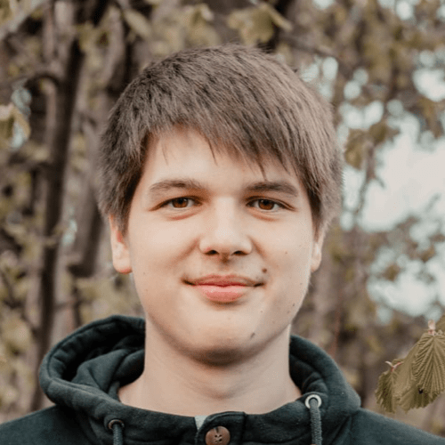 Leobendorf single dating, Beste singlebrse pottschach
