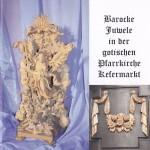 Barocke Juwele