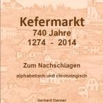 Kefermarkt 740 Jahre