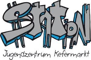 """Jugendzentrum """"Station"""""""