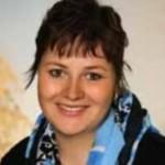 Claudia Ertl