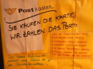 PostkAkt