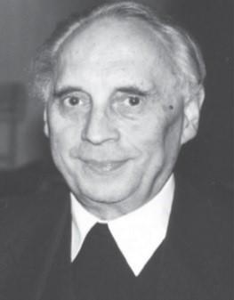 W-Bischof Krätzl